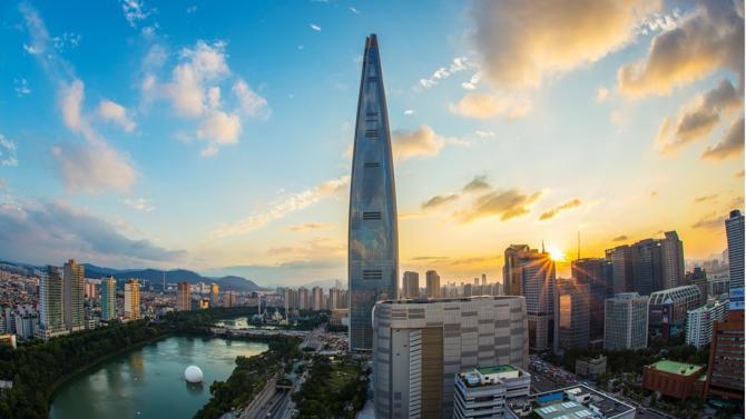 Dentons se rapproche de Lee International, un cabinet sud-coréen de premier plan à Séoul.