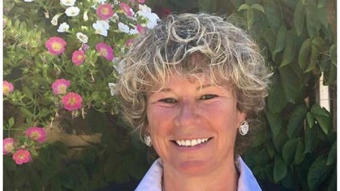 L'avocate spécialiste du droit de la responsabilité Suzanne Liversidge est la nouvelle managing partner de la firme internationale Kennedys.