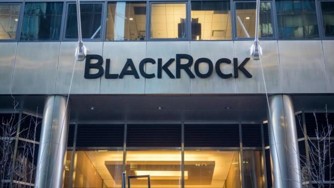 Engagé en faveur d'une action environnementale et sociétale plus marquée, BlackRock, premier gestionnaire d'actif mondial, aurait cependant perdu près de 90 milliards de dollars en investissant toujours massivement dans les énergies fossiles.
