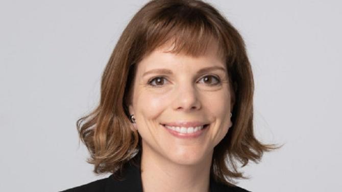 Aline Wey Speirs rejoint Altenburger en qualité d'associée pour copiloter le département résolution des litiges à Zurich.