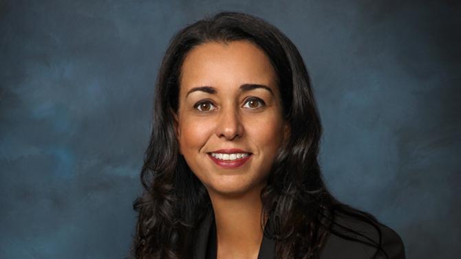 Franco-Marocaine au parcours hors norme et à la volonté de fer, Ilham Kadri s'est taillée une réputation à la hauteur de ses ambitions. Passée par l'Europe, le Canada, Dubaï et les États-Unis, connue pour sa capacité à transformer une entreprise et à emmener une équipe, elle devenait en mars dernier PDG de Solvay, le géant de la chimie aux 27 000 salariés et aux 10 milliards de dollars de chiffre d'affaires.