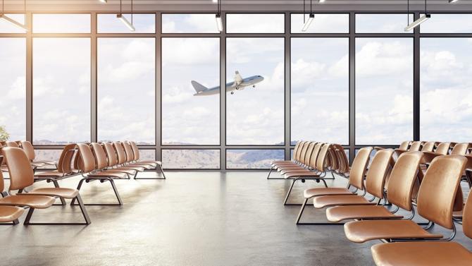 Au 1er octobre, l'Arafer deviendra l'Autorité de régulation des transports et sera chargée de nouvelles missions dans le secteur aéroportuaire.