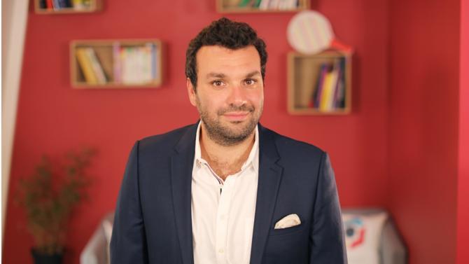 Fondateur de Contentsquare, la start-up française d'optimisation de l'expérience digitale, Jonathan Cherki affiche son ambition : être un leader mondial dans son secteur d'activité. Avec deux acquisitions réalisées à quelques semaines d'intervalle, à l'aide d'une levée de fonds record, le PDG renforce la position de son groupe à l'international.
