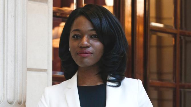 L'édition 2019 du GRI Europe aura lieu les 11 et 12 septembre à l'Hôtel Intercontinental Le Grand Paris. Attalia Nzouzi, club director France, nous dévoile les grandes lignes de l'événement.