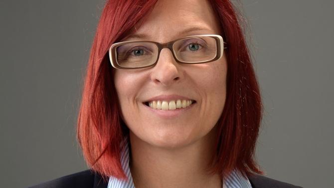 En juillet, Maryvonne Le Brignonen a été nommée directrice du Tracfin, le service de renseignement dédié à la lutte contre le blanchiment de capitaux, les circuits financiers clandestins et le financement du terrorisme.
