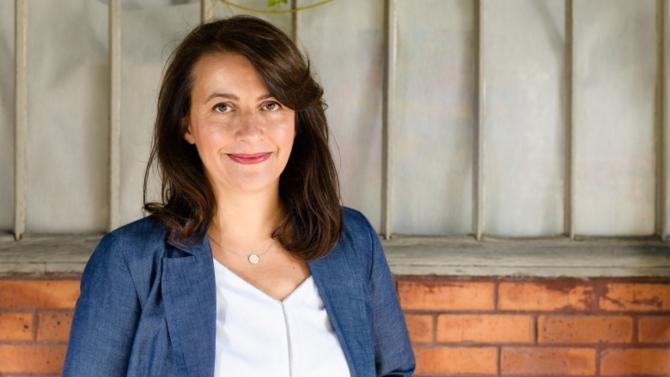 Ancienne ministre et désormais directrice générale de l'ONG Oxfam France, Cécile Duflot a défendu sa vision de l'économie, lors de l'université d'été de l'économie de demain (UEED). Rencontre.