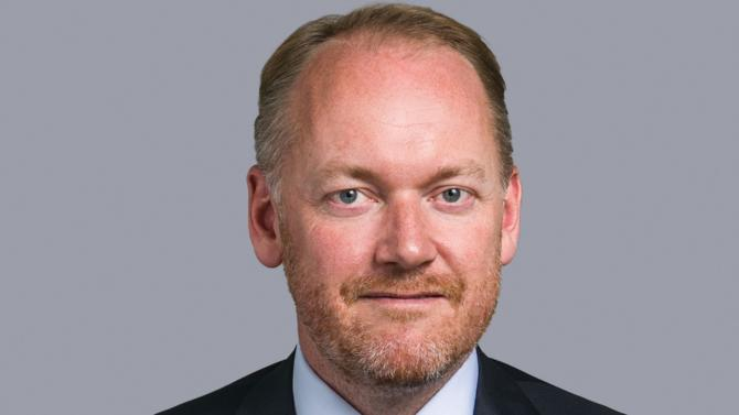 Le bureau bruxellois d'O'Melveny & Myers perd son managing partner, Christian Riis-Madsen, parti rejoindre Gibson Dunn & Crutcher.