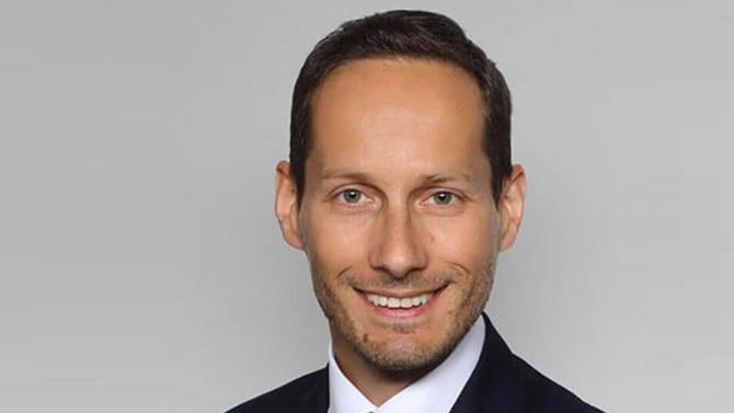 Le géant leader paneuropéen des centres commerciaux renforce ses équipes et annonce l'arrivée de Christophe Remillieux en qualité de directeur fiscal du groupe.