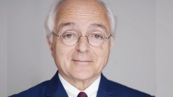 Le cabinet dédié au restructuring Cahn Wilson accueille un nouvel associé : Gérard Fohlen-Weill.