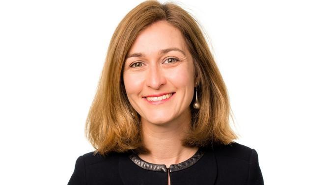 Dechert accueille Karen Coppens en qualité d'associée nationale pour renforcer son expertise en droit pénal des affaires et enquêtes transfrontalières.