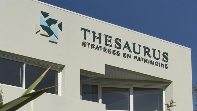 Groupement de conseil en gestion privée basé à Aix-en-Provence et présent dans toute la France, Thesaurus vient d'être acquis en totalité par Argenthal, société indépendante spécialisée en capital investissement et en actifs immobiliers.