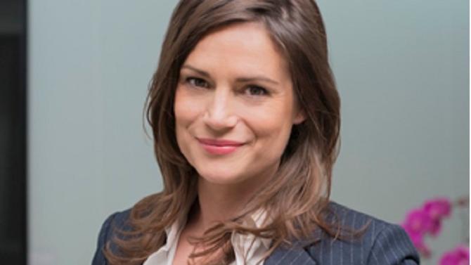 Marine Lallemand rejoint l'équipe dédiée au contentieux et au regulatory de DLA Piper à Paris en qualité d'associée.