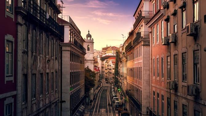 Kennedys développe sa présence au Portugal en fusionnant avec Maldonado Sousa & Associados à Lisbonne.