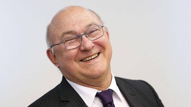 L'ancien ministre de l'Économie devient senior advisor du cabinet d'avocats. Il interviendra notamment sur les questions de conformité.
