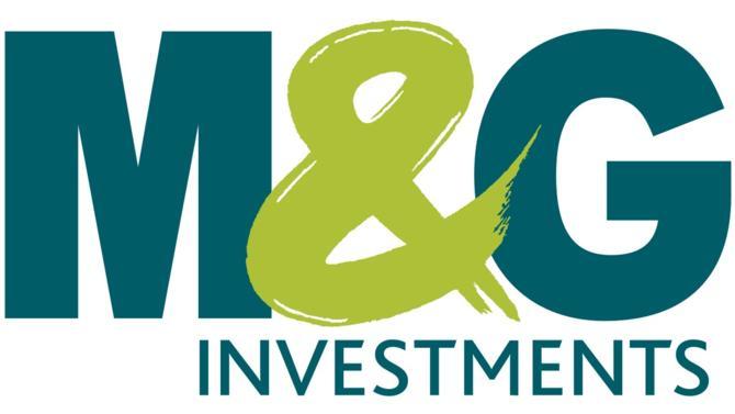 Boutique basée à Oxford et fondée en 2014, Port Meadow Capital Management rejoint M&G pour créer une nouvelle équipe actions Asie Pacifique.