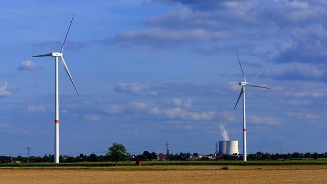L'Assemblée nationale a donné son ultime feu vert au projet de loi énergie et climat qui prévoit d'atteindre la neutralité carbone à l'horizon 2050.