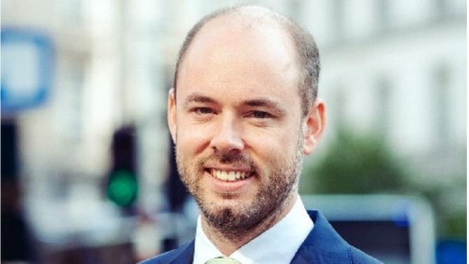 Philippe Campolini rejoint Stibbe en qualité d'associé et intègre la pratique propriété intellectuelle à Bruxelles.