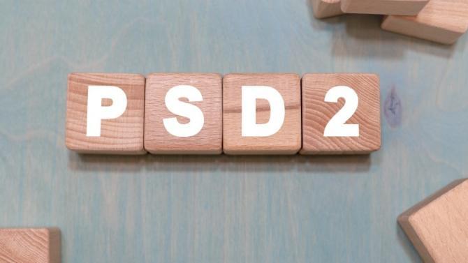 Samedi 14 septembre, DSP2 entrait en vigueur dans toute l'Europe. Guillaume Blot, Chief Digital & Innovation Officer et Senior Vice-President chez Sopra Banking Software, analyse les implications de cette directive sur le secteur de la banque et de la finance.