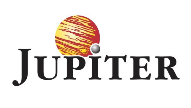 Déjà présente auprès des investisseurs institutionnels, des gérants de fortune et des fonds de fonds depuis plus de dix ans, Jupiter AM souhaite désormais investir le marché des conseillers en gestion de patrimoine.