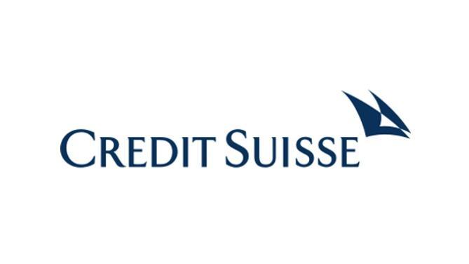 Giorgio Vio est nommé responsable du private banking sur le territoire italien ainsi qu'administrateur délégué de Credit Suisse.