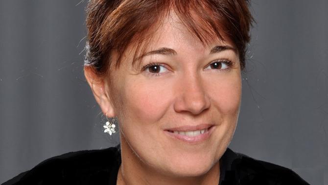 Stéphanie Fougou prend la tête de la direction juridique de la société Ingenico, spécialisée dans les solutions de paiement.