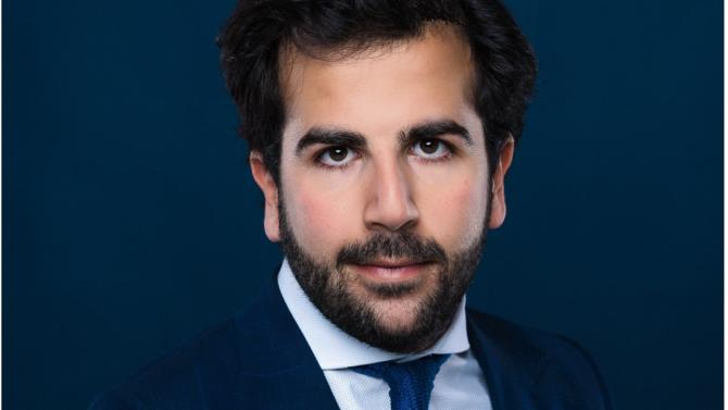 Fondé par Robin Binsard, un ancien collaborateur d'Emmanuel Daoud chez Vigo, Binsard Avocats est dédié au droit pénal des affaires, au contentieux, au droit de la presse et de la e-réputation.