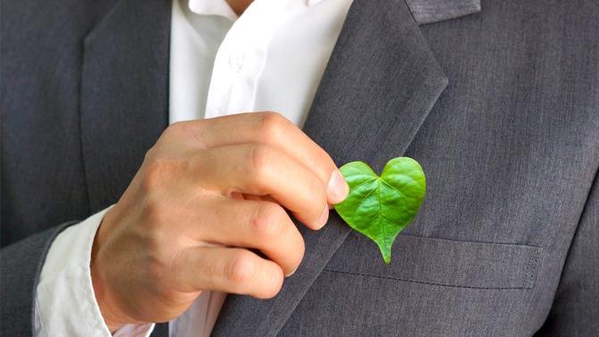 De la PME aux grandes entreprises, la tendance est à la responsabilisation sociale. Agir aussi bien pour la planète que pour ses collaborateurs est aujourd'hui devenu un mot d'ordre. Portrait de ces entreprises qui agissent.