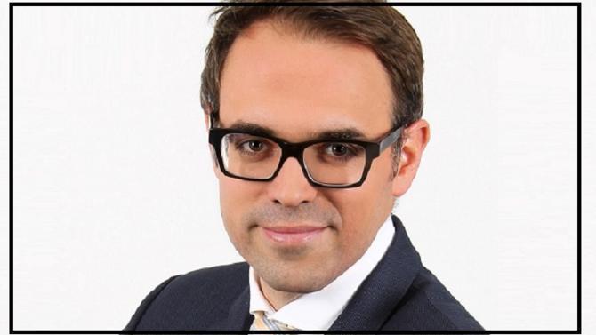 En provenance de Linklaters, le spécialiste de l'arbitrage Clément Fouchard rejoint Reed Smith en qualité d'associé.
