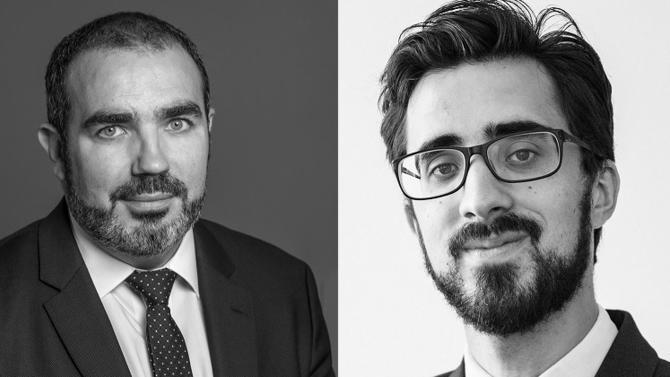 Horizon AM soufflera dans quelques semaines ses dix bougies. L'occasion de faire le point avec Arnaud Monnet, directeur général, et Cédric Nicard, directeur du développement durable, sur le chemin parcouru et la stratégie déployée par cet acteur du private equity immobilier.