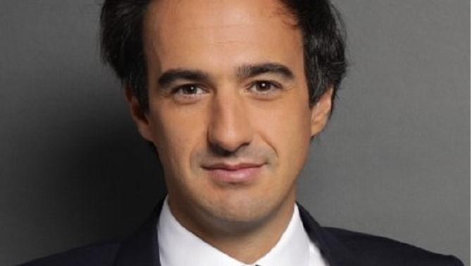 L'associé Romain de Ménonville, son collaborateur et une avocate counsel en provenance de Jones Day renforcent le pôle de restructuring de Bird & Bird à Paris.