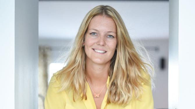 Arrivée au sein du Groupe Duval en 2012, Pauline Duval imprime progressivement sa marque à l'entreprise familiale. Elle nous dévoile sa stratégie de développement et ses ambitions.