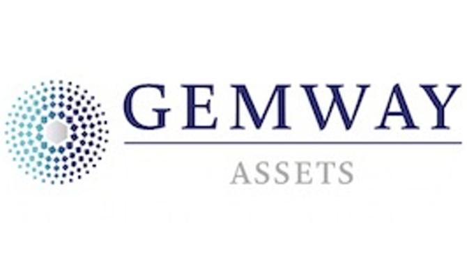 La société de gestion spécialisée sur les marchés émergents, fondée par Bruno Vanier et Michel Audeban, fête ses sept ans en lançant une nouvelle SICAV de droit français et en créant un premier compartiment : GemChina.