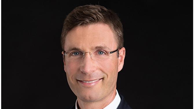 La banque privée vient d'annoncer l'arrivée d'Andreas Arni aux postes de responsable du bureau de Zurich et de directeur du marché suisse. Il devient membre du comité exécutif de la clientèle privée et sera rattaché à Frédéric Rochat, co-responsable de la clientèle privée.