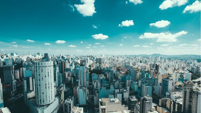 Gowling WLG élargit la portée de ses activités au Brésil en signant un accord de collaboration avec Duarte Forssell Advogados.