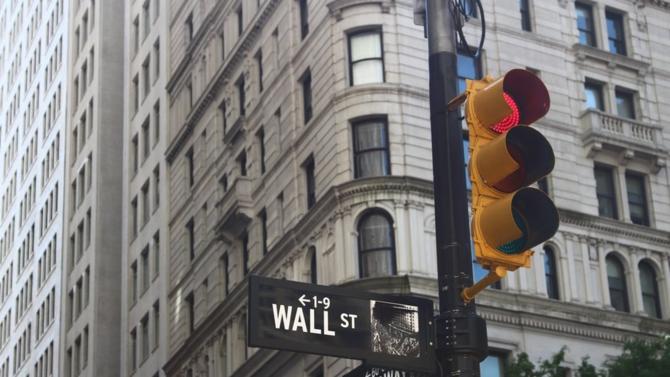 Le mercredi 25 octobre, les ETF suivant les indices du segment des obligations municipales ont enregistré une collecte importante.