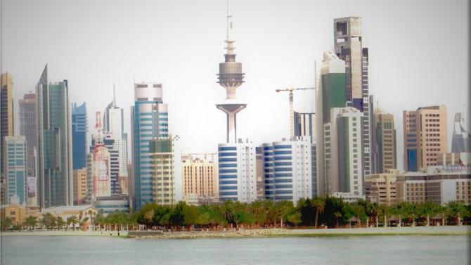 Le réseau de cabinets d'avocats et de fiscalistes Andersen Global signe un accord de collaboration avec Al Khebra, le cabinet d'avocats le plus important du Koweit.
