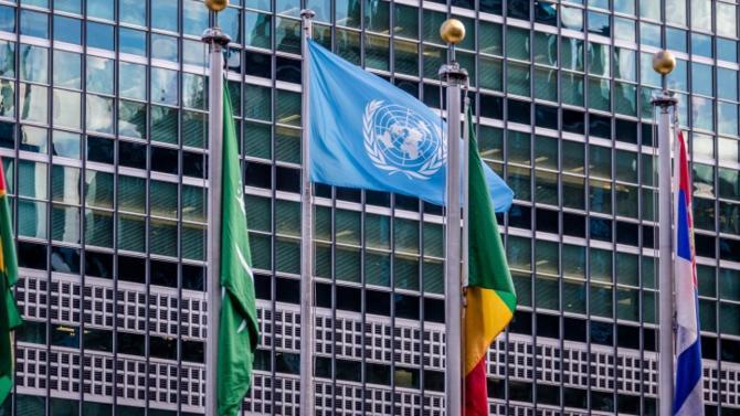 Dubitatif quant à la capacité de l'ONU à déboucher sur des avancées concrètes en matière de lutte contre le réchauffement climatique, Olivier Appert, membre de l'Académie de technologies et conseiller au centre énergie de l'Ifri, regrette que, en se concentrant sur les peurs, le débat sur la sauvegarde du climat perde en crédibilité et en pertinence.