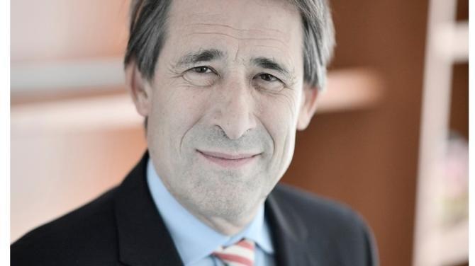 À la suite d'une décision de la commission des sanctions de l'AMF, deux filiales de Natixis, société fille du groupe BPCE, écopent d'une sanction pécuniaire de trois millions d'euros pour manquement à leurs obligations professionnelles.