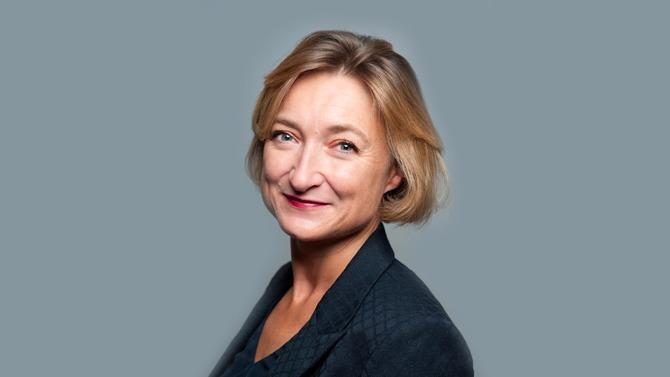 Le groupe Raja, leader européen de la distribution d'emballages,  de fournitures et d'équipements pour les entreprises, mène une politique de qualité de vie au travail résolue. Camille Rainsard, nouvellement directrice des ressources humaines, poursuit le développement de ces actions.