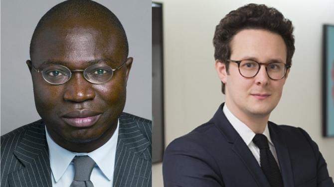 Le cabinet d'avocats dédié à l'Afrique est né en avril dernier et réunit déjà 55 avocats. Ce chiffre s'apprête à bondir grâce à son rapprochement avec le cabinet kényan, MMC Africa Law. L'équipe emmenée par Pascal Agboyibor souhaite être présente dans tous les hubs stratégiques du continent.