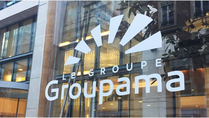Crédit Agricole Assurances associe la Banque des Territoires et Groupama au développement de Predica Energies Durables, sa société d'investissement dans les énergies renouvelables aux côtés d'Engie.