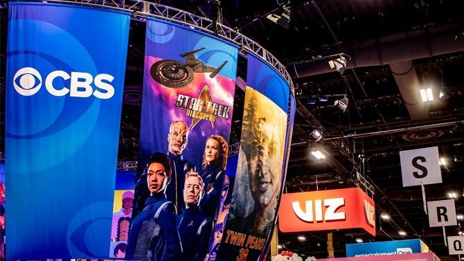 La fusion de CBS et Viacom accouche d'un des plus puissants acteurs de l'audiovisuel mondial. Un rapprochement au forceps dont l'ambition est de changer la dynamique du secteur.