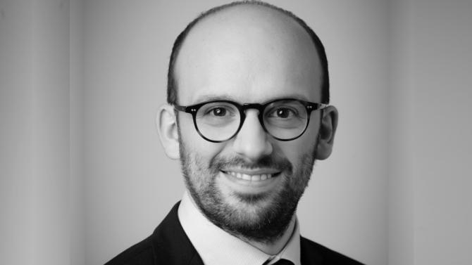 Desfilis accueille l'associé fiscaliste Frédéric Bosc pour compléter les spécialités du cabinet.