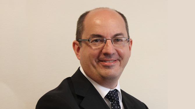 BNP Paribas s'est associée à l'incubateur Plug and Play pour le développement de ses activités. Andreas Lambropoulos, responsable des initiatives stratégiques chez BNP Paribas International Financial Services, revient sur la dynamique de cette collaboration dédiée à l'innovation.
