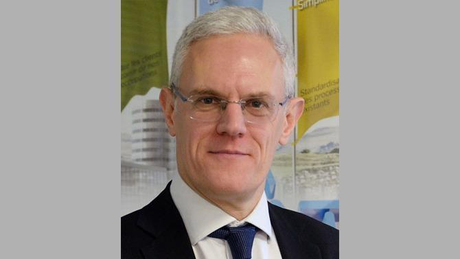Fabricant d'ascenseurs de renommée mondiale, ThyssenKrupp a signé début 2019 un accord unanime sur le CSE. Benoît Dugenêt, directeur général en charge des ressources humaines, a mené les négociations d'une façon habile, permettant de satisfaire à la fois la direction et les partenaires sociaux.