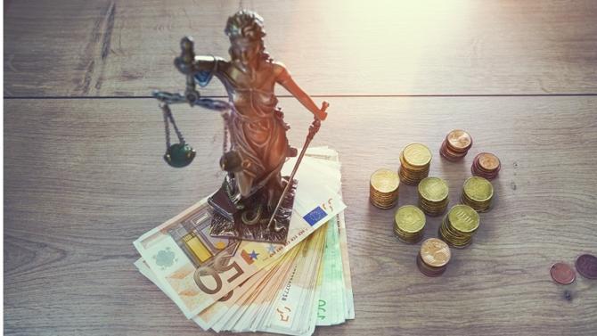 À l'instar de ce qui se pratique dans les pays anglo-saxons, en France, les fonds investissent de plus en plus  dans les procédures d'arbitrage et les contentieux. Une activité qui peut faciliter les actions de masse aux fondements solides et se révéler lucrative pour les tiers financeurs.