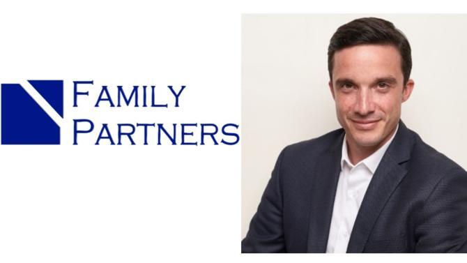 Pierre-Emmanuel Gillet rejoint la structure fondée par Jean-François Chatelain et Pierre Pellet en tant qu'associé.