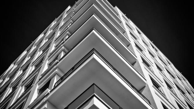 ImocomPartners qui signe trois retail parks pour 80 M€, CBRE qui acquiert le fonds de commerce d'Urbi & Orbi, Vincent Aurez qui rejoint Novaxia… Décideurs vous propose une synthèse des actualités immobilières du 2 octobre.
