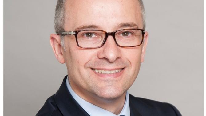 Le cofondateur de Squadra Avocats devient associé en droit public chez Delcade.