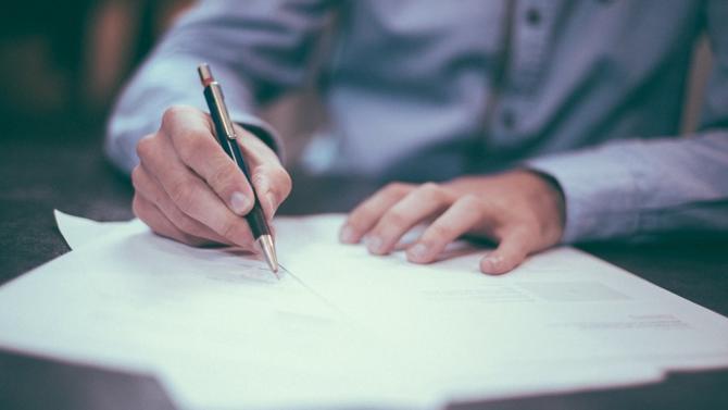 En application de la loi Pacte, les nouveaux produits d'épargne retraite sont officiellement sur le marché. À destination des particuliers et des entreprises, ils ont pour objectifs de rendre plus attractive l'épargne de long terme et de l'orienter vers le financement des entreprises.
